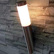Настенный светильник светодиодный водонепроницаемый класс защиты