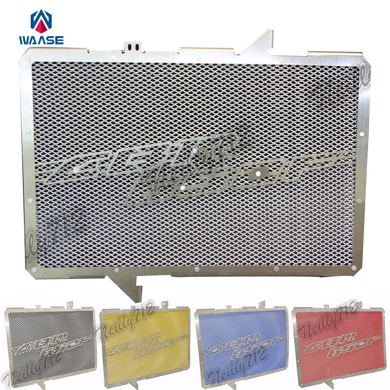 Motorcycle Radiator Protective Cover Grill Guard Grille Protector For HONDA CBR650F CB650F CBR CB 650 F 2014 2015 2016 2017 motorcycle radiator grille grill guard cover protector golden for kawasaki zx6r 2009 2010 2011 2012 2013 2014 2015