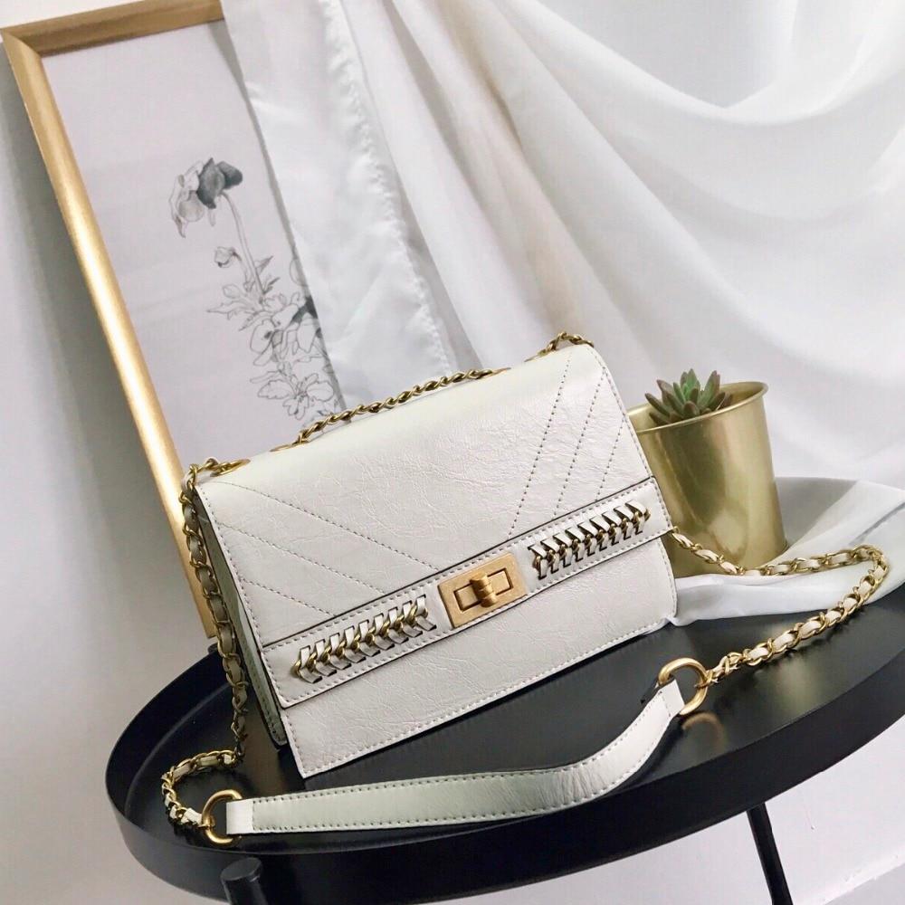 Kafunila genuine leather bags for women 2019 luxury handbags women bags designer famous brand shoulder bag clutch bolsa femininaKafunila genuine leather bags for women 2019 luxury handbags women bags designer famous brand shoulder bag clutch bolsa feminina