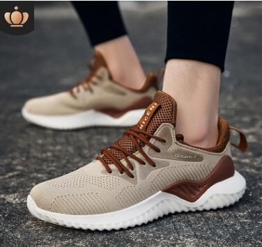 Off ultra brand boost уличные кроссовки мужские женские кроссовки обувь CAMS