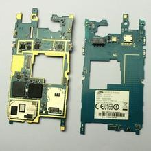 MAIN MOTHERBOARD FOR Samsung Galaxy S4 Mini i9195 UNLOCKED