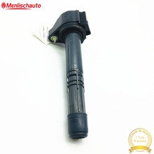 Wholesale Price Car Ignition Coil OEM AN099700-212 AN099700212 For Japanese