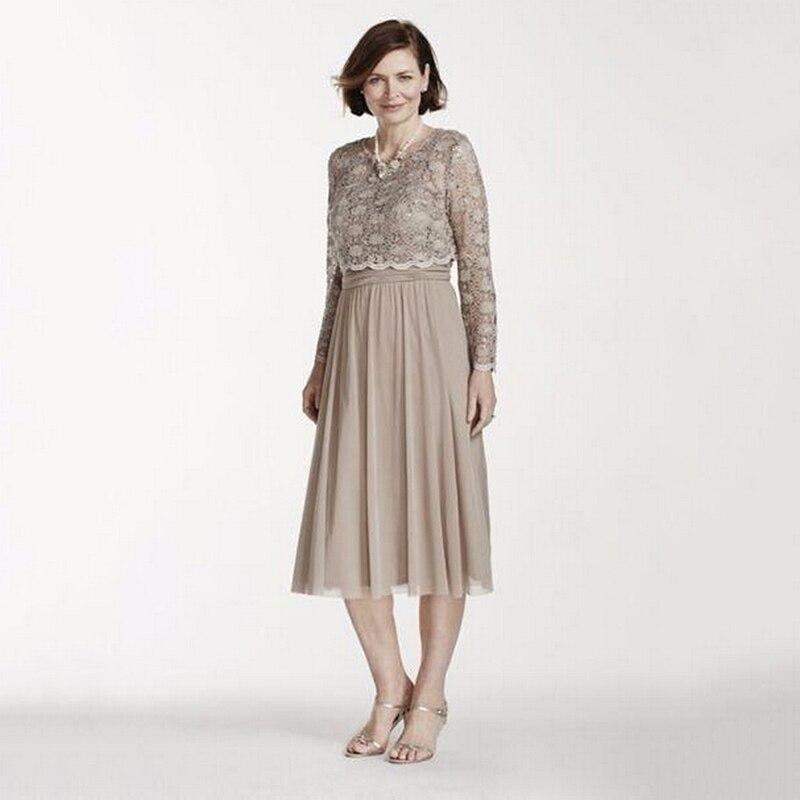 7e8cbdfebb8d Popular Summer Dresses for Mother of The Bride-Buy Cheap Summer .