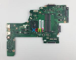 Image 1 - 東芝衛星 L45D L45D C4202W K000893700 ACWAE LA C443P ノートパソコンのマザーボードのメインボードのシステムボードテスト
