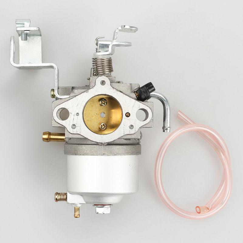Carburetor For Yamaha Golf Cart Gas Car G22-G29 4 Cycle Drive Engine 2003- UP Carb aluminum water cool flange fits 26 29cc qj zenoah rcmk cy gas engine for rc boat