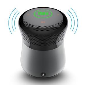 Bluetooth-Колонка Mifa A3 с сенсорным управлением, поддержкой TF-карты и микрофона