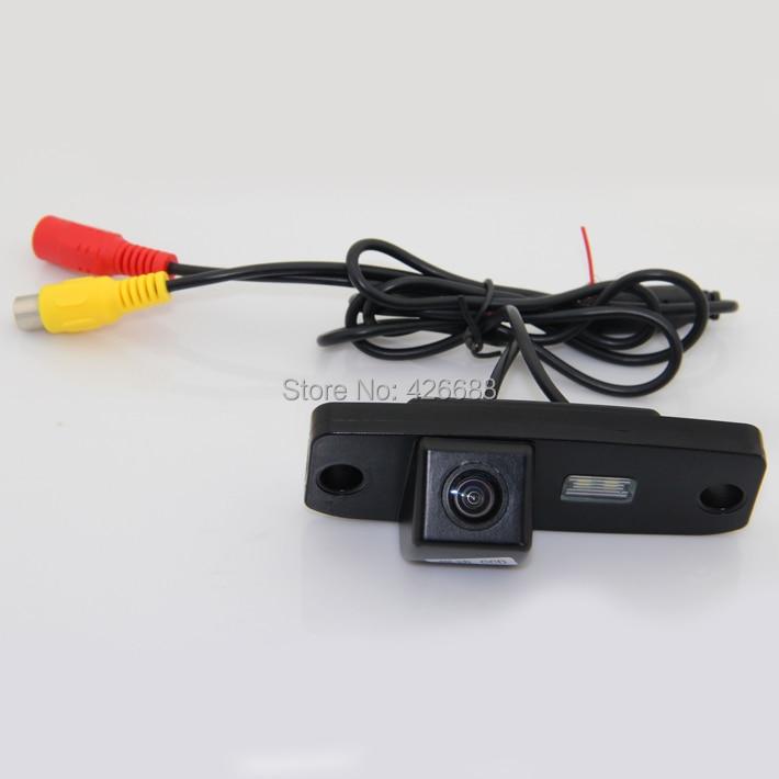KIA Carens Oprius Sorento Borrego kõrge kvaliteediga autokaamera - Autode Elektroonika - Foto 5