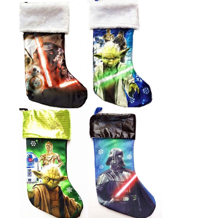 Online Get Cheap Star Wars Cloth Bag Aliexpresscom  Alibaba Group