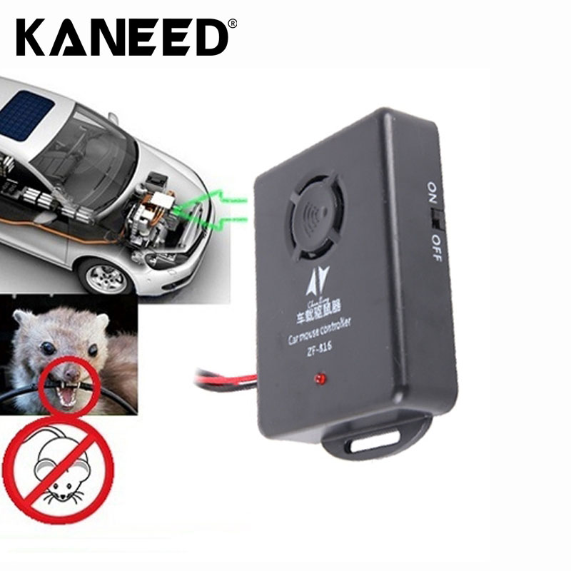 car mouse control repellent repellent engine maintenance auto maintain anti repels. Black Bedroom Furniture Sets. Home Design Ideas