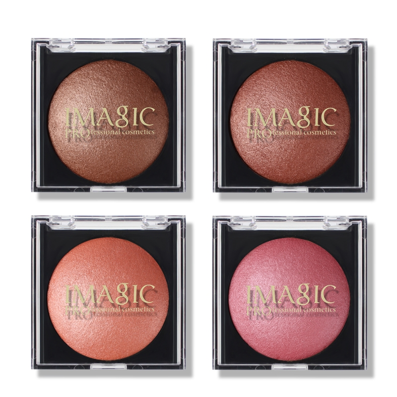 Blush Bronzer Duo Promotion-Shop for Promotional Blush Bronzer Duo ...