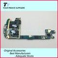 Trabajar para samsung galaxy s3 i9300 abierto original placa lógica motherboard envío gratis