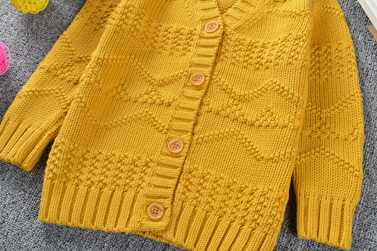 Autumn-Girls-Sweater-Cardigans-Toddler-Girls-Cotton-Jumper-Knitwear-Childrens-Kids-Long-Sleeve-V-Neck-Sweater-Coat-5