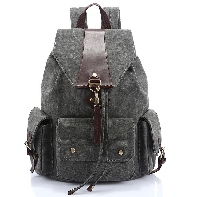 Women Backpack College Student School Backpack Bags for Teenagers Girls Mochila Casual Travel Rucksack Daypack Laptop Bag naruto write round eyes backpack fashion casual backpack teenagers men women s student school bags travel laptop bag