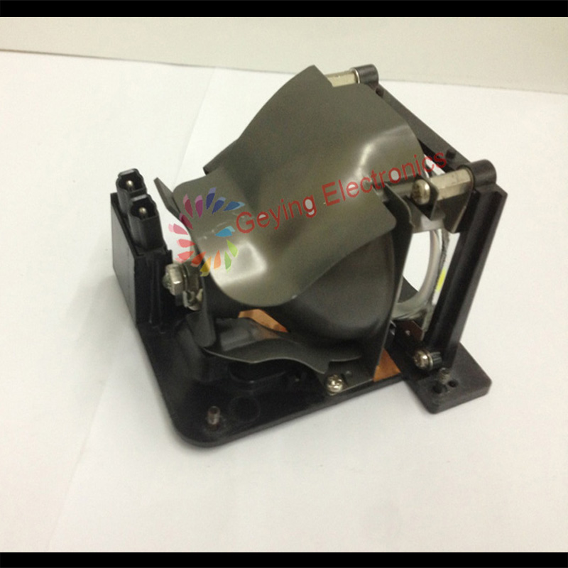 Free shipping for A cer PD112 / PD112P / PD112Z Original Projector Lamp Replacement EC.J0201.002 / SHP69 free shipping original projector lamp with module ec j1901 001 for a cer pd322