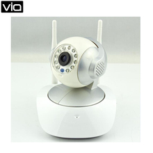 HS-7130-HD2 Direct Factory Wireless IP Camera P2P 960P Support Max 64G TF Card