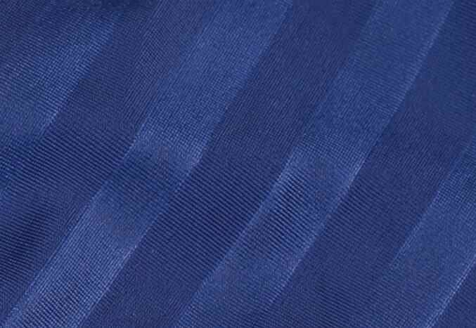 Yingfa 982 profesjonalny strój kąpielowy wodoodporna chloru odporne szkolenia stroje kąpielowe wydajność jeden kawałek kostium konkurencji