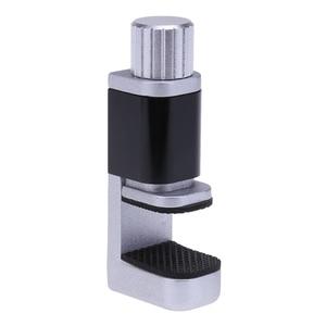 Adjustable Plastic Clip Fixtur