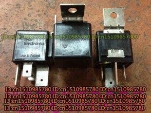 Цена V23134J1052D642