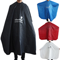 Hot Selling Hair Cutting Cape, 3 Colors To Choose Barber Cape For Salon Hairdressing Wrap Made With Good Cloth Adult Hair Gown.