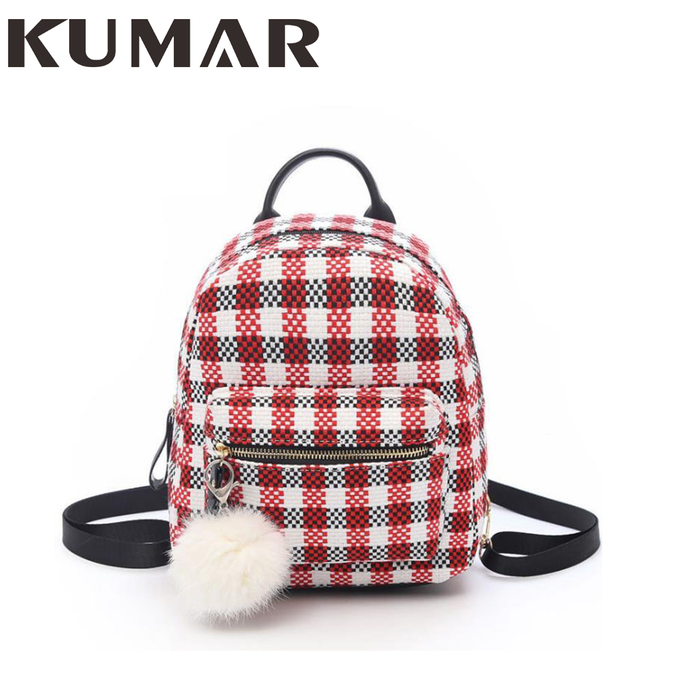 2018 Women Leather Backpack Children Backpack Mini Mochila Backpack Women Cute Back Pack Backpacks For Teenage Girls Small Bag