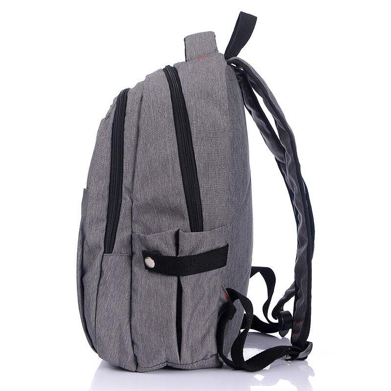 14057e8d31d6 US $29.99 |Men Boys Ameircan Eagle Hawk Falcon Printed School Book bag  Travel Backpack Shoulders Student Mochila Bag Gift Casual Waterproof-in ...