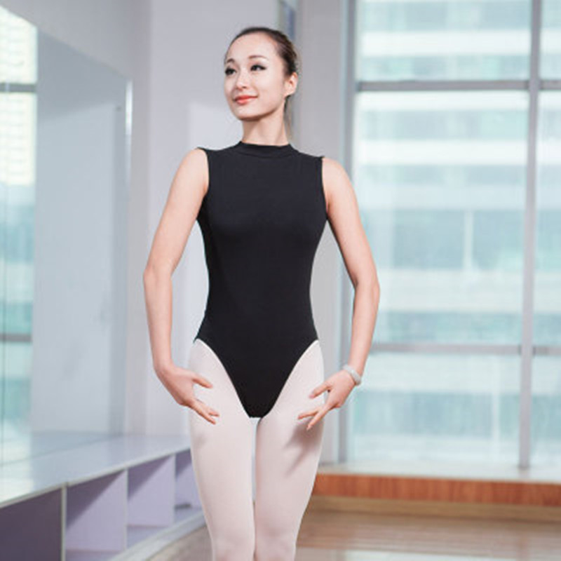 girl-font-b-ballet-b-font-costumes-adult-backless-gymnastics-bodysuit-women-sleeveless-spandex-font-b-ballet-b-font-dance-leotard-gymnastic-unitard-clothing