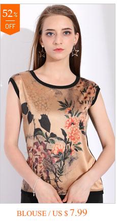 blouse_09