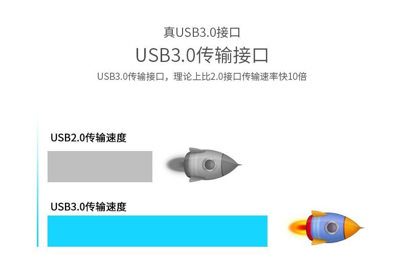BS-MR23P_9