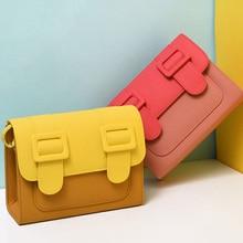 Fashion PU Leather Women Bags Luxury Handbags Women Bags Designer Shoulder Bags Cowhide Crossbody Messenger Bag Bolsas Feminina