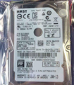 FREE SHIPPING 750GB 9MM  HGST  HTS727575A9E364  7200RPM  LAPTOP HARD DISK DRIVE