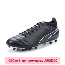 Бутсы футбольные PUMA 10407504