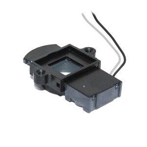 Image 5 - 10 Cái/lốc 5.0 Megapixel M12 Ống Kính Lỗ Kim Đặc Biệt Cắt Lọc Hồng Ngoại ICR Dual ICR Đôi Switcher IR CUT 20 Mm Ống Kính giá Đỡ