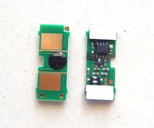 Compatible for HP Q2613A (X)  printer chip Used for HP  1300  toner chip