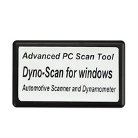 Newly Auto Dignostic Dyno Scanner For Dynamometer And Windows Automotive Scanner Dyno Scanner Multi Language