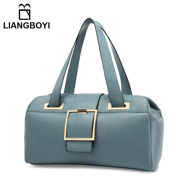 Luxury Handbags Women Bags Designer 2017 Famous Brands High Quality PU Leather Tote Bags Female Shoulder Bags Ladies Sac A Main luxury women messenger shoulder bags handbags women famous brands designer high quality ladies pu handbag 2016 fashion rivet 4