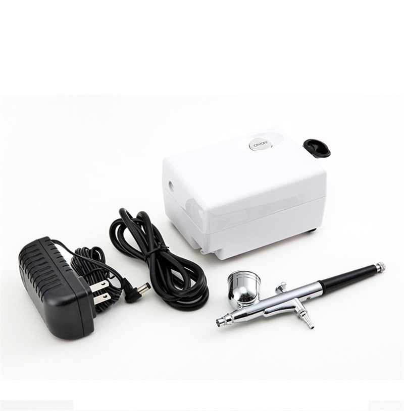 Portable Water Oxygen Jet therapy Peeling Facial Moisturizing O2 Oxygen Spray Water Injection SPA Beauty Machine Home used 2017 new mini facial skin care water oxygen jet peeling machine water jet cleaning machine for beauty salon