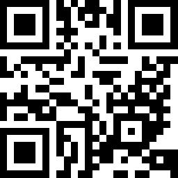免费领UC网盘vip1个月 第2张 免费领UC网盘vip1个月 活动资讯