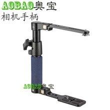 CD50 Kamera Braketi M11-108 Braketi kamera DSLR için