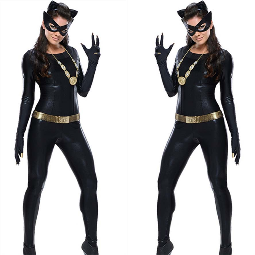 Compare Prices on Batman Latex Costume- Online Shopping/Buy Low ...