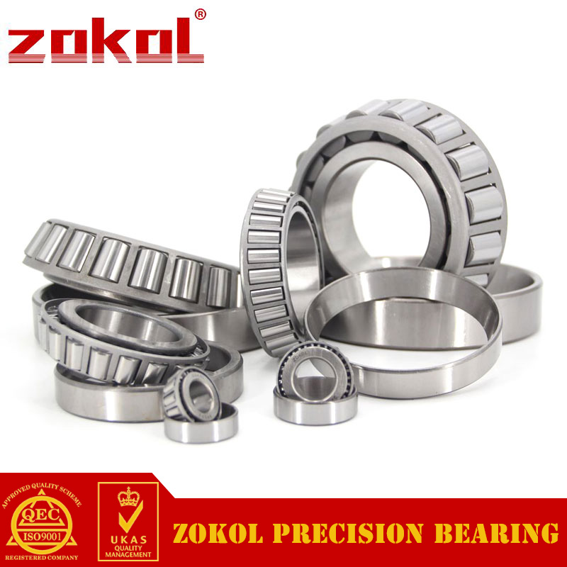 ZOKOL bearing 351172 1097772 Tapered Roller Bearing 360*600*170mm na4910 heavy duty needle roller bearing entity needle bearing with inner ring 4524910 size 50 72 22