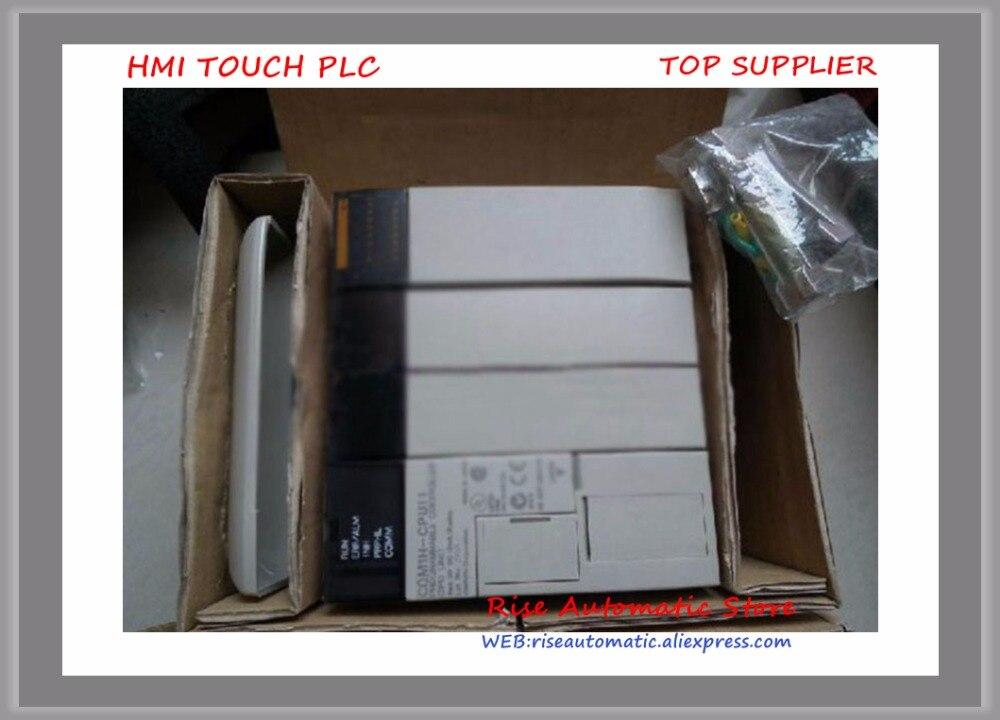 CQM1-CPU11 Programming controller PLC New Original 100% test good qualityCQM1-CPU11 Programming controller PLC New Original 100% test good quality