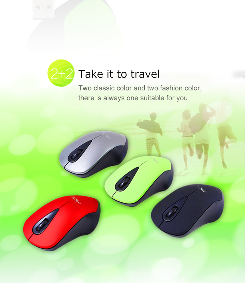 imice USB Wireless mouse imice USB Wireless mouse HTB1vijXQVXXXXcXapXXq6xXFXXXT