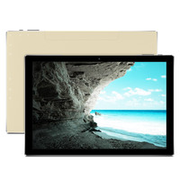 Teclast Tbook 10 S 2 In 1 Tablet PC Quad Core 1 44GHz 10 1 Inch