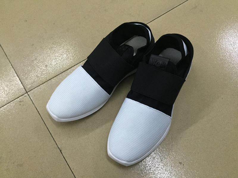 WX909 white