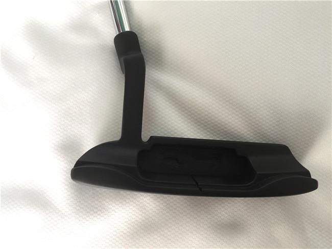 Brand New ANSER 2 Putter Karsten Anser Vault Golf Putter Golf Clubs 33 34 35 Inch