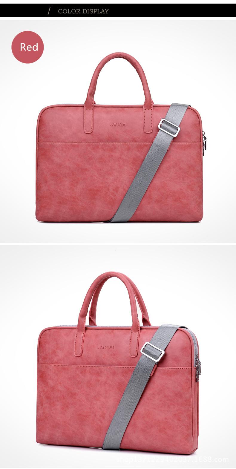 портативная сумки искусственной популярный 13