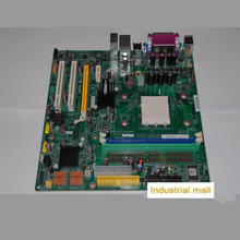 A690g motherboard l-a690rs690-lmm recovered t5900v u2146e original box bag