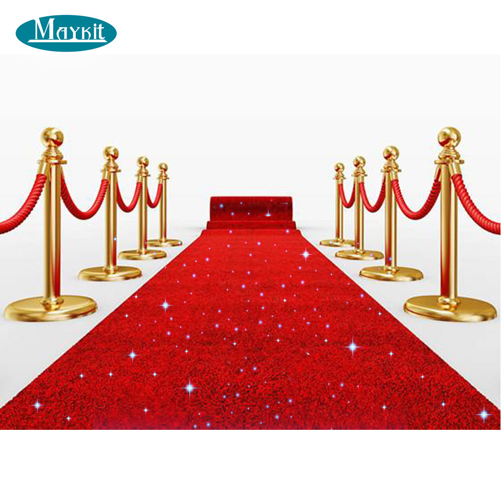 Maykit 3.28ft*6.56ft Fiber Optic Rug with Music Control RGBW LED Light Illuminator Soft Washable Dancing Fiber Optic Star Carpet все цены