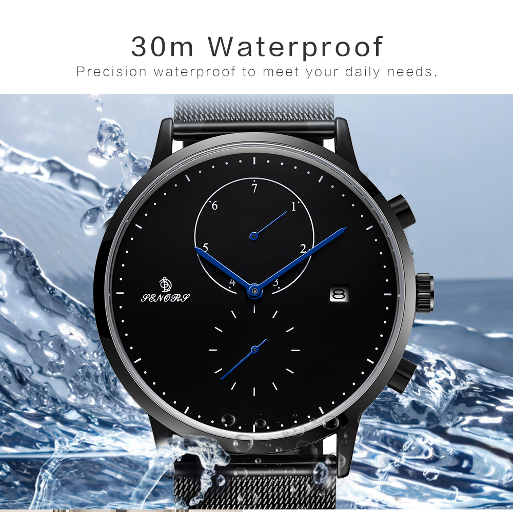 SN078 quartz watches for men (13)