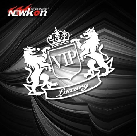 JP VIP Car stickers Design The Japanese Yakuza Fashion ...